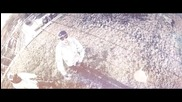 100 Кила ft. Бобо - Виновен [official Video]