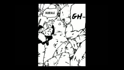 Sasuke Vs Itachi Final - Manga Music Video