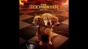 The Sixpounder - Mimic