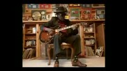 John Lee Hooker - I Need Love So Bad