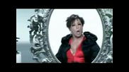 Shirley Bassey - Get The Party Started-2007