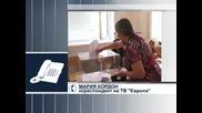Варна избира кмет на балотаж