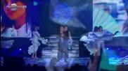 Милко Калайджиев - Само ти | Xiii Години Телевизия Планета