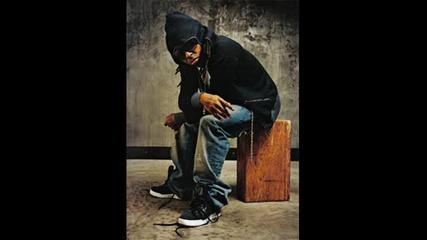 New!!! Lil Wayne