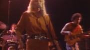 Joni Mitchell - Underneath The Streetlight (Оfficial video)