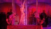 Kylie Minogue - Physical (Live In Sydney) (Оfficial video)