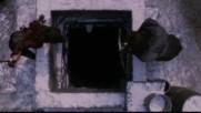Helloween - The Dark Ride - Van Helsing