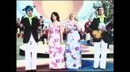 Тоника - Sugar Baby Love 1974