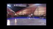 Sytycd - Tri Tanca V Edin Klip