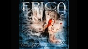 Epica - Fools Of Damnation