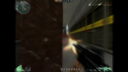 Crossfire Europe: Монтаж