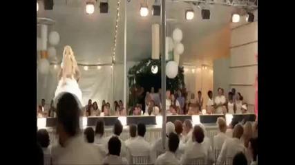 White Chicks / Full Movie Part 10 / 11