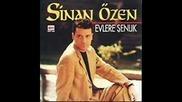 Sinan Ozen