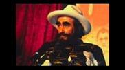 Luciano Pavaroti & Sepultura