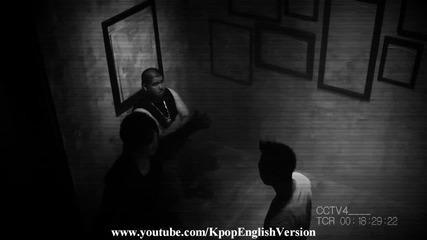 [m V] Bigbang - Beautiful Hangover (english Version) [hd]