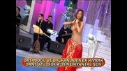 Didem - Dans Show (.04.03.09)