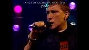 Colosseum - Live Part 7