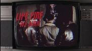 Escape the Fate - Les Enfants Terribles (тhe Terrible Children)