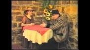 Аз искам да те забравя - стара градска песен /тодор Върбанов и Христина Ботева/
