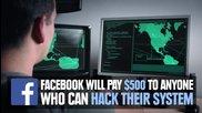 11 шокиращи факта относно социалните медии