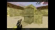 Counter - Strike - Наи Добрия Играч В Румъния