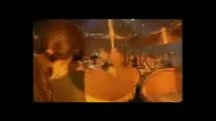 Blind Guardian - Im Alive (live)