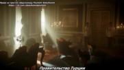 Права на престол Абдулхамид 01 тизер 1 рус суб Payitaht Abdulhamid
