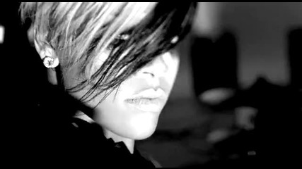 D V D ! Rihanna - Rockstar 101 + Превод & Текст [ Official Music Video ] ( Високо Качество )