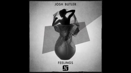 Josh Butler - Inside ( Original Mix )