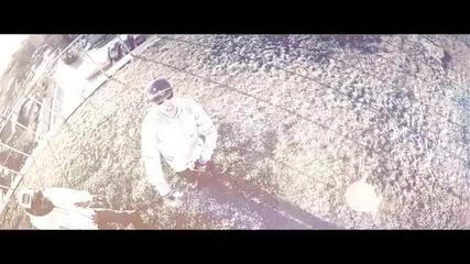 100 kila & Bobo - Виновен [official video]