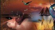 За Първи Път С Превод / Dreamboat - George Baker Selection