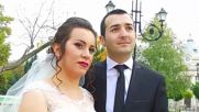Düğün Hikayesi - Özlem & Ilver
