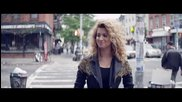 Tori Kelly - Dear No One ( Official Video)