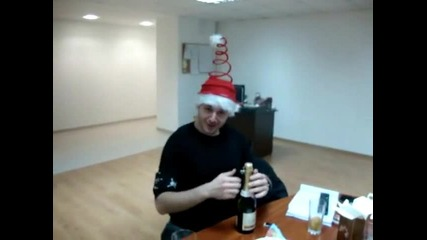 happy new year 2011 :d