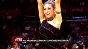 Баскетбол: Лос Анджелис Клипърс – Кливлънд Кавалиърс на 13 март по Diema Sport HD
