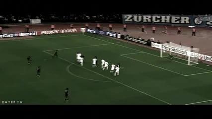 Кристиано Роналдо - Това е моят сезон!