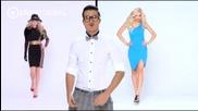 Галин - Да владееш мъж ( Official Video ) 2011 Галин. Галин. Галин