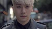 Премиера 2015** Bigbang - Loser [ H D ] + Превод !
