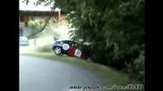 По - от това немаrally Crash - Best of