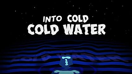 Major Lazer feat. Justin Bieber - Cold Water (превод)