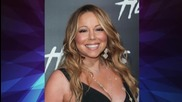 Mariah Carey Still Single Amidst Dating Rumors