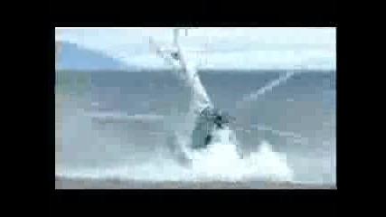 Катастрофа На Ми - 14