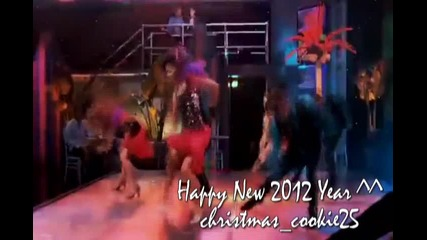 Happy New 2012 Year !!! [ч.н.г]