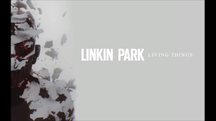 *hq* Linkin Park - Lies Greed Misery + Subs