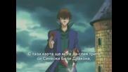 Yu - Gi - Oh! - The Abridged Series - 14еп. - Бг