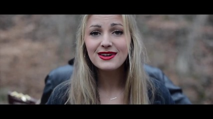 Blank Space Style (taylor Swift Mash-up) - Louisa Wendorff