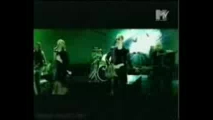 Bon Jovi- Its My Life