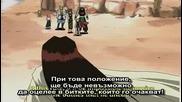 [ Bg Sub ] Shaman King 39