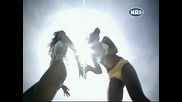 Dj Simo feat Sarbel - Sokolata- Remix Plazza 2012 Hd