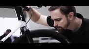 Луксозният велосипед: Ubc Coren Bicycle - The ultimate in luxurious